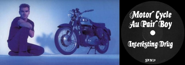 Web Moz Motorbike 14 banner